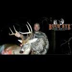 chuck buck 2015